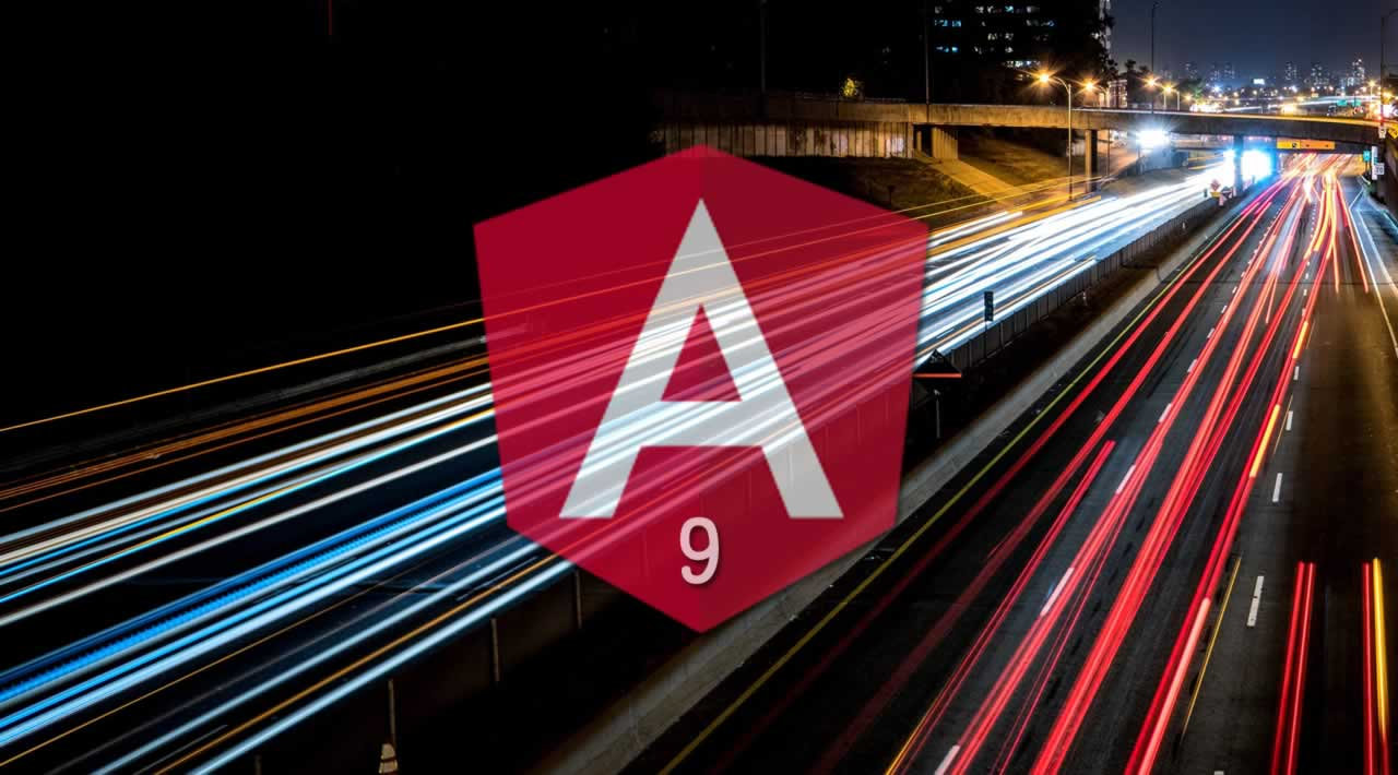 How to Update Angular CLI to Latest Version 9?