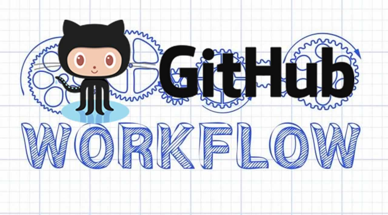 GitHub Development Workflow - Developers need to know
