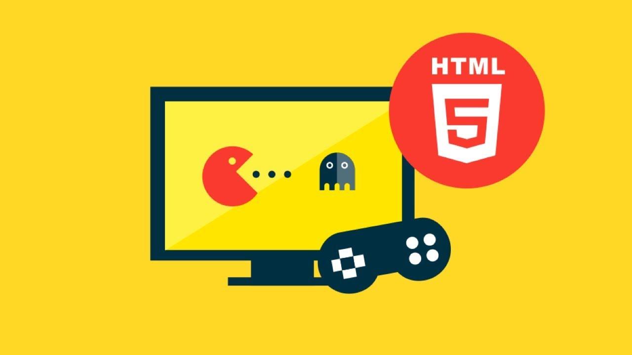 Building Modern Web Games