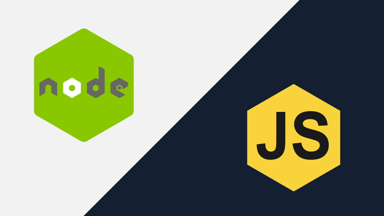 A new thing for Javascript and Node.js. What's wrong with NPM?