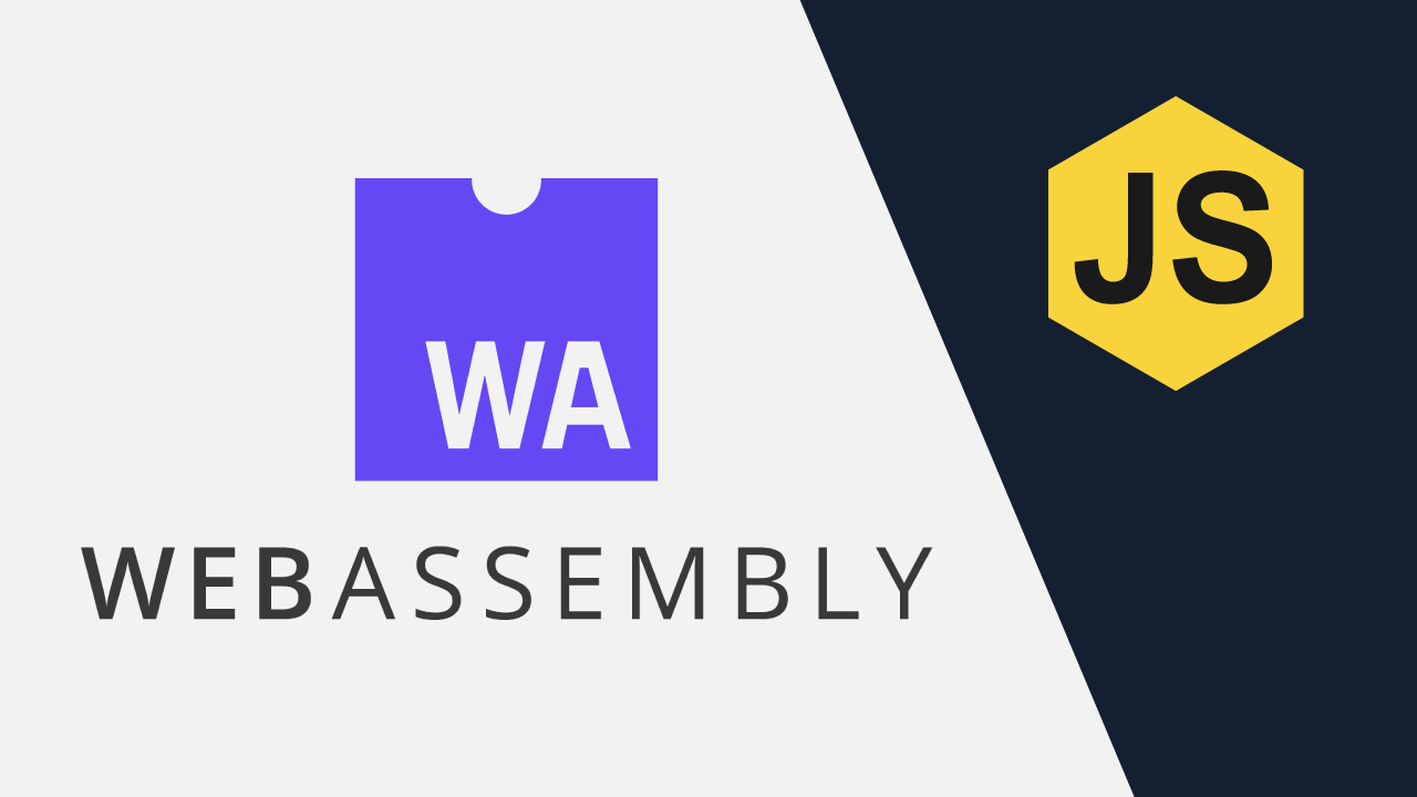 What is WebAssembly? What does it mean for JavaScript and Node.JS?