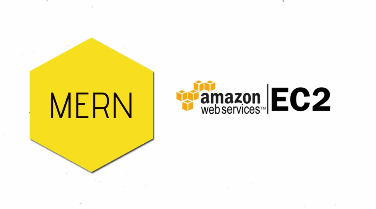 How to Deploy a MERN Stack Application to Amazon EC2?