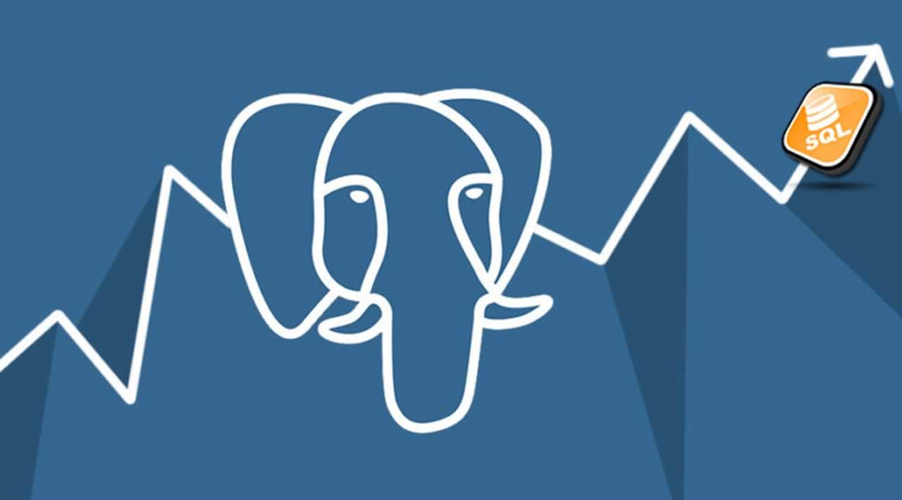 Take Your SQL Skills to the Next Level with 6 PostgreSQL Tricks