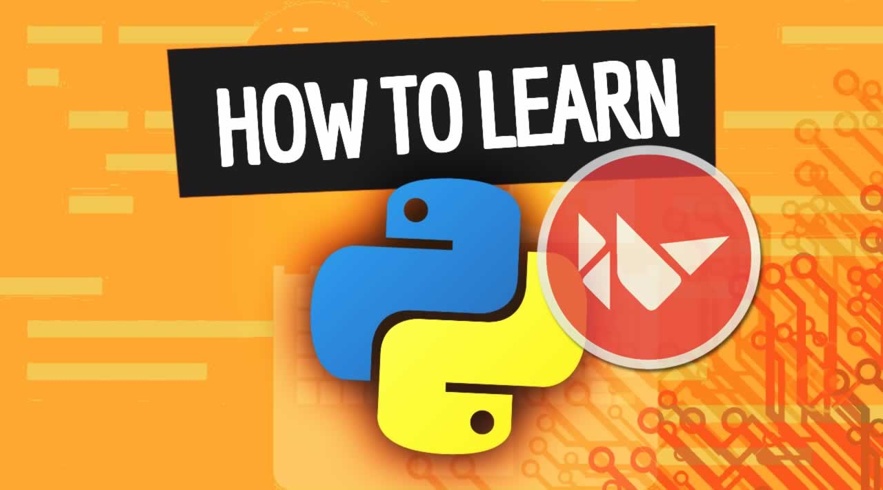 Python Kivy Tutorial - The Complete Guide to Kivy