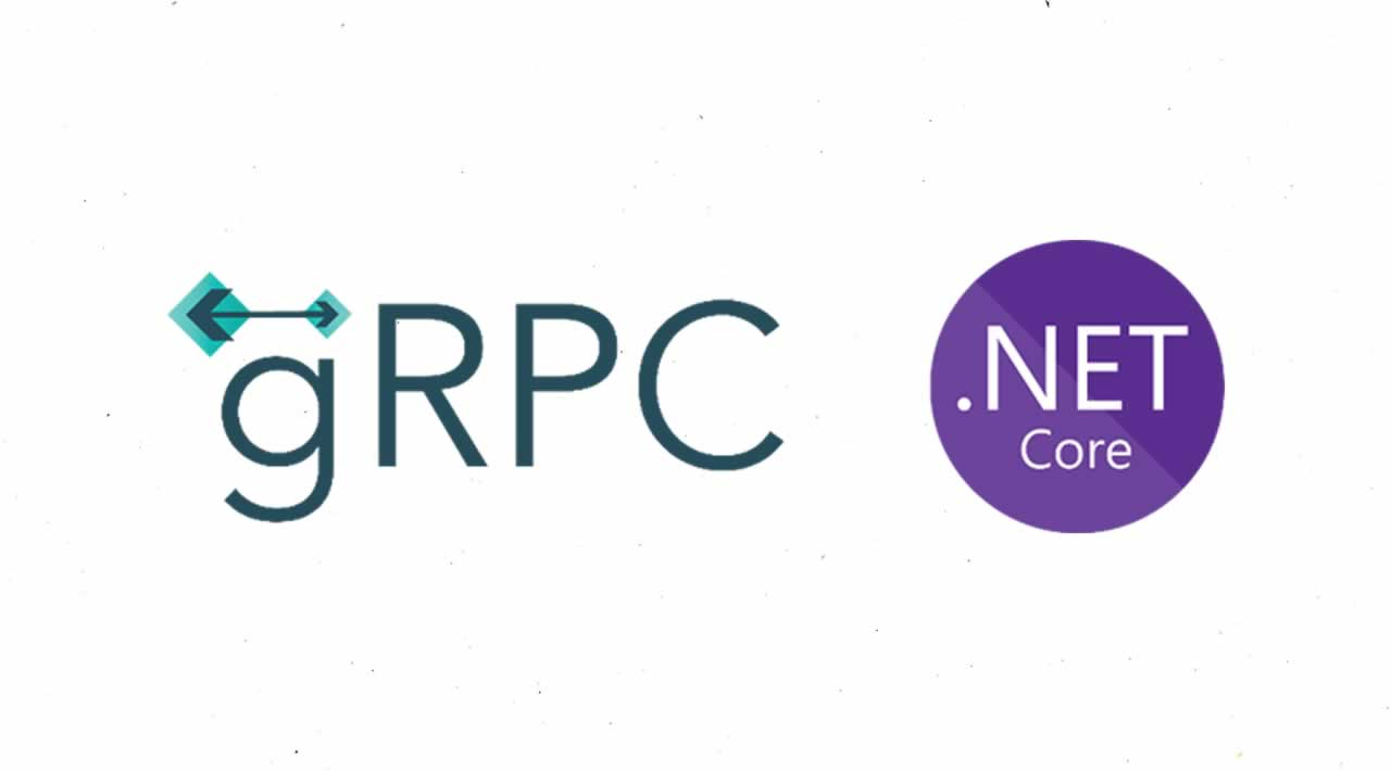 Introduction to gRPC on .NET Core