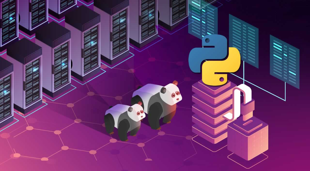 Python Pandas Tutorial - Learn Data Science from Scratch