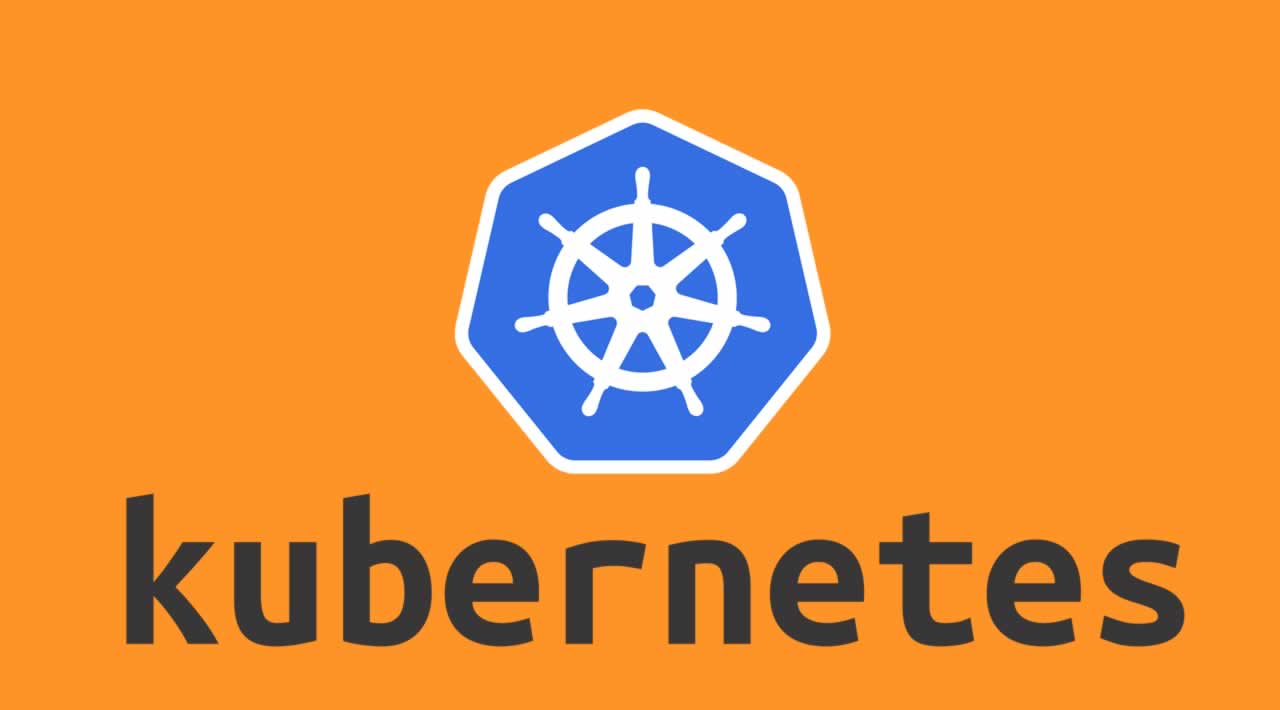 The best free Kubernetes courses for Beginners