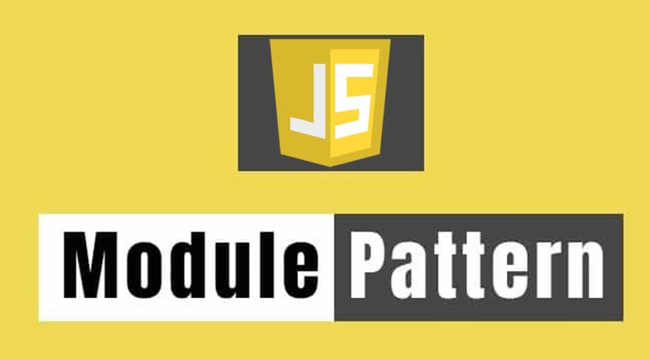 JavaScript: The Power of the Module Pattern
