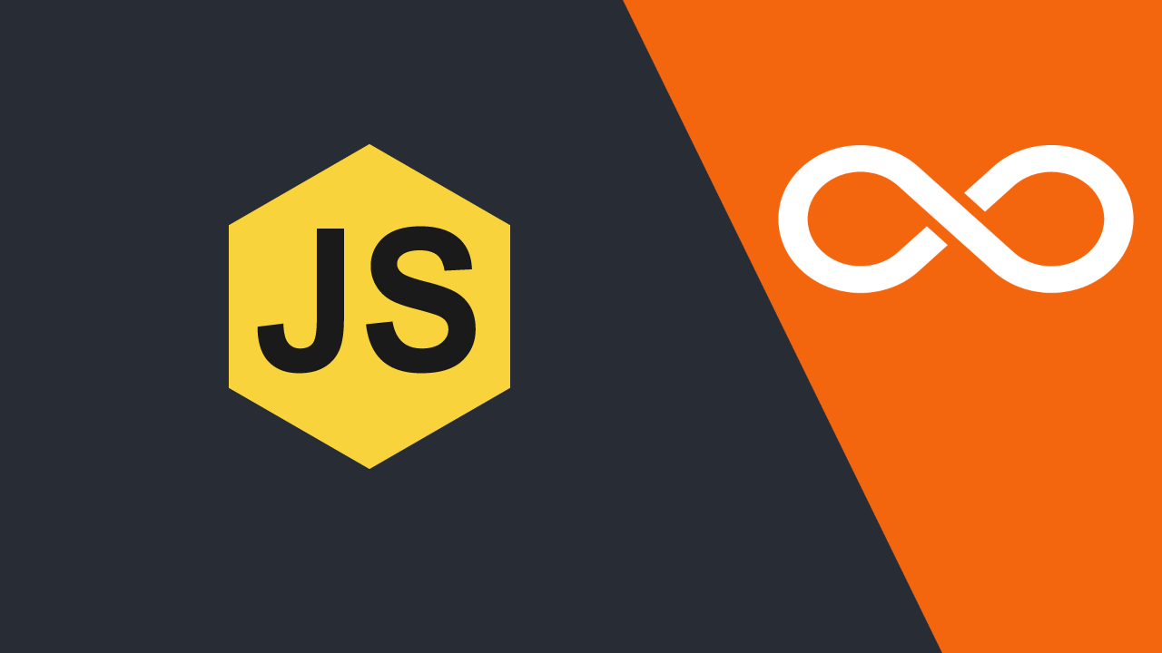 How to create an Infinite Scrolling effect using JavaScript