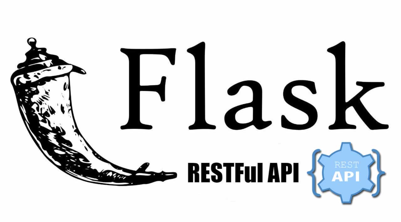 How to create a RESTful API using the Flask framework?