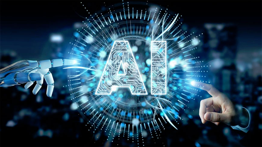 Top 5 courses that will help you to build your career in Artificial Intelligence in 2020