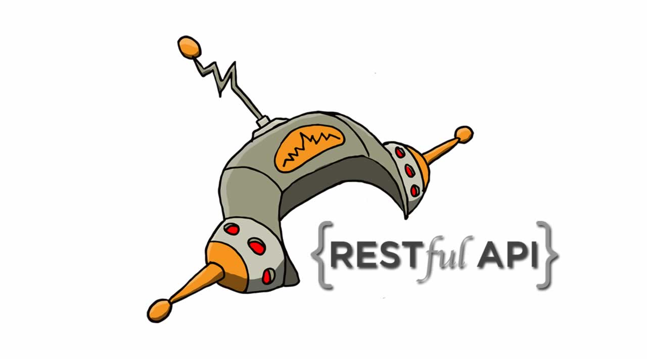 How to build a RESTful API with Hapi.js