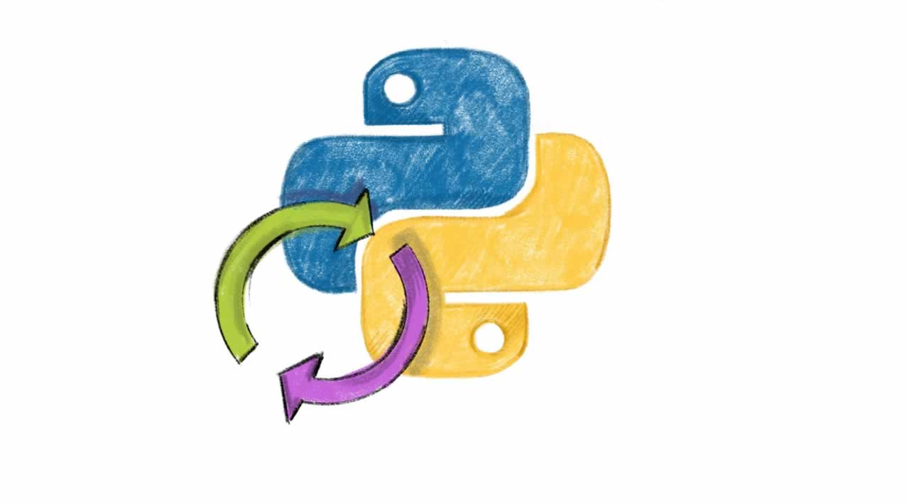 How to use Asynchronous Programming in Python