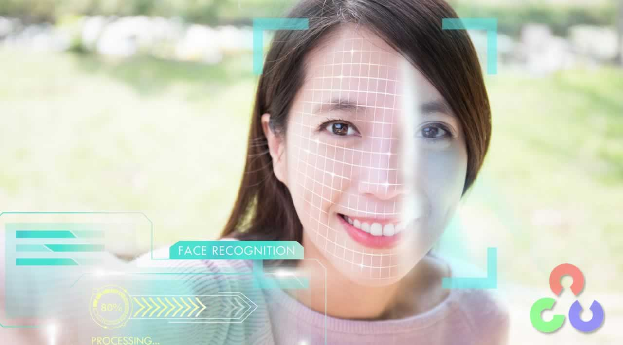 Introduction to Face Processing with Computer Vision