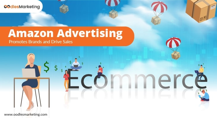 Improving Revenues with Amazon Advertising Management Services