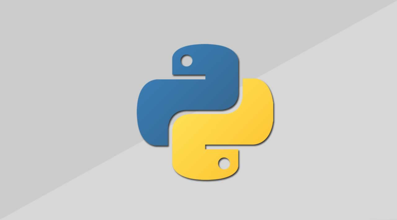 How to create and use Python static methods