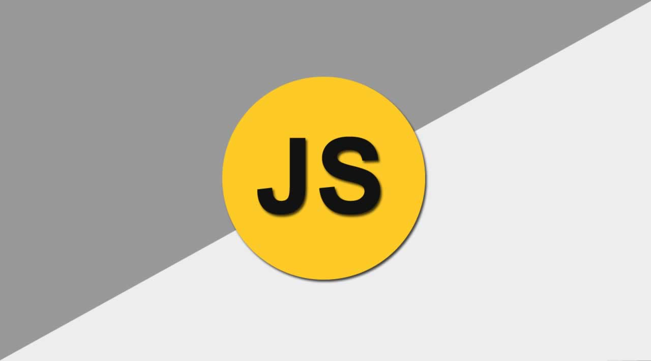 Introduction  map() method in JavaScript with examples