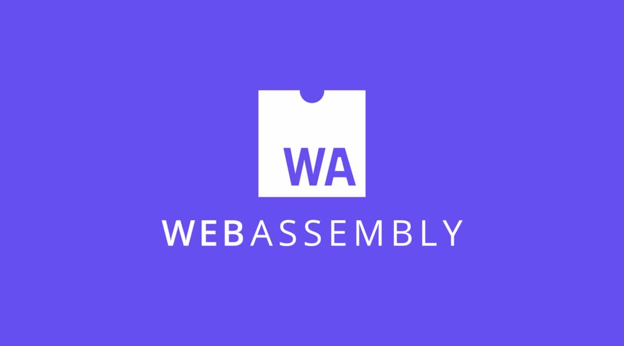 What is WebAssembly? Why we need it? How you can benefit from it?