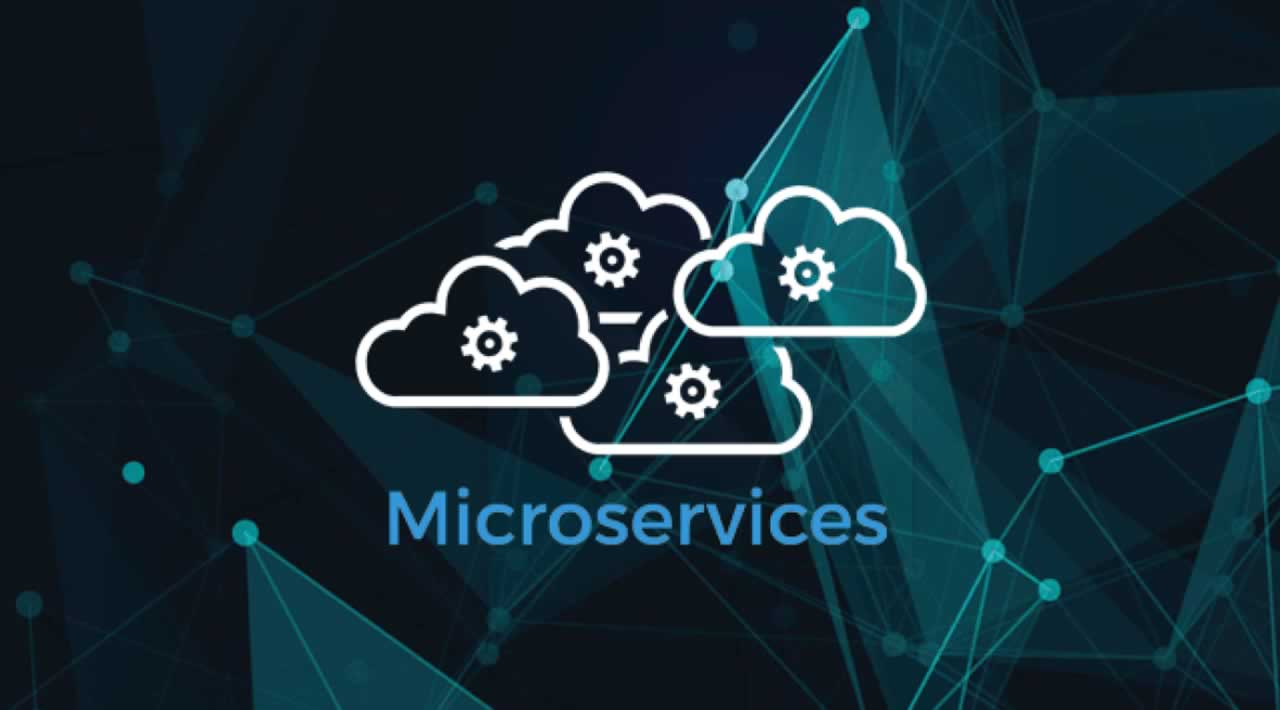 Microservices - Architecting applications for the Cloud