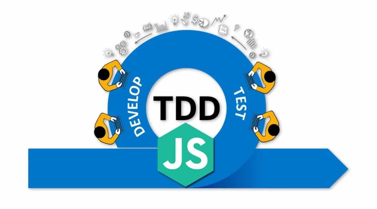 Understanding Test-Driven Development with Javascript