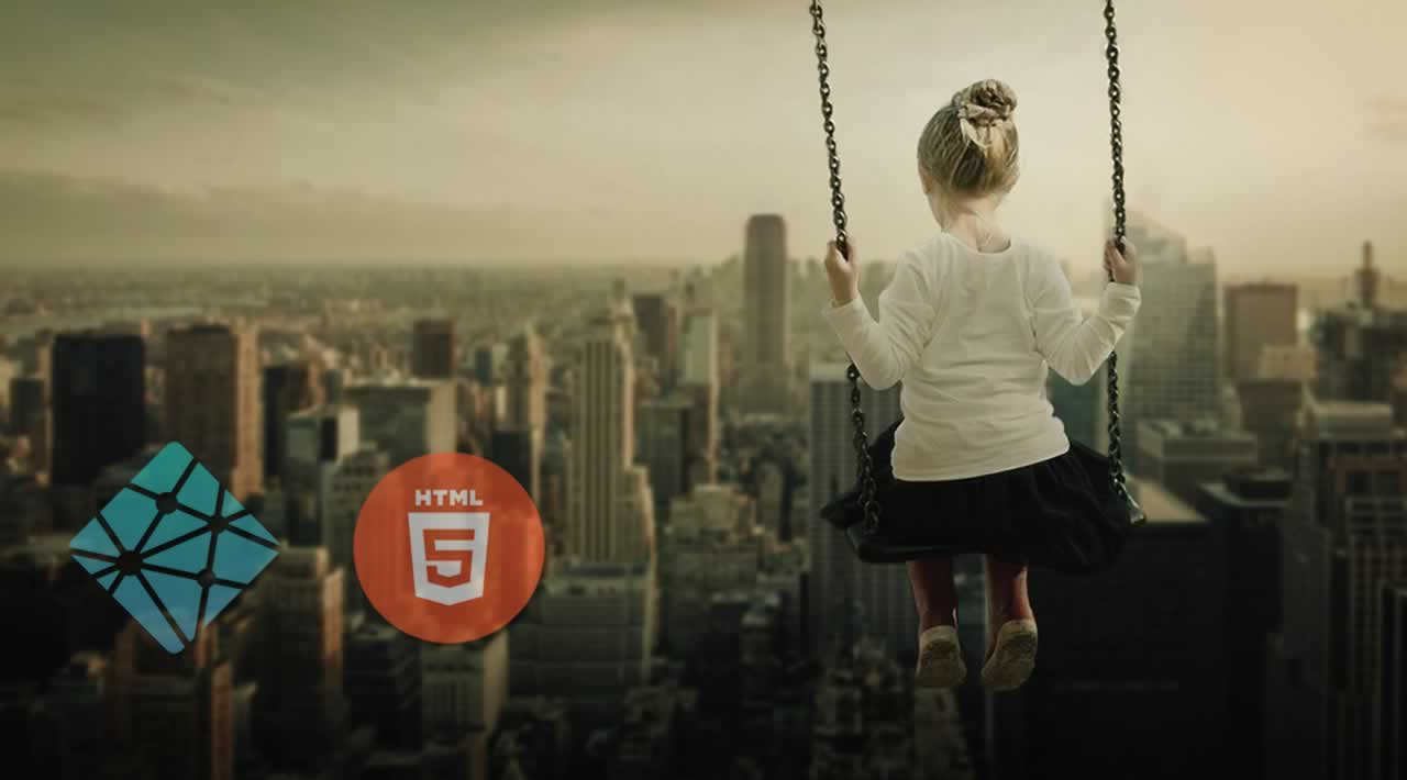 How to Deploy Websites using Netlify with HTML5