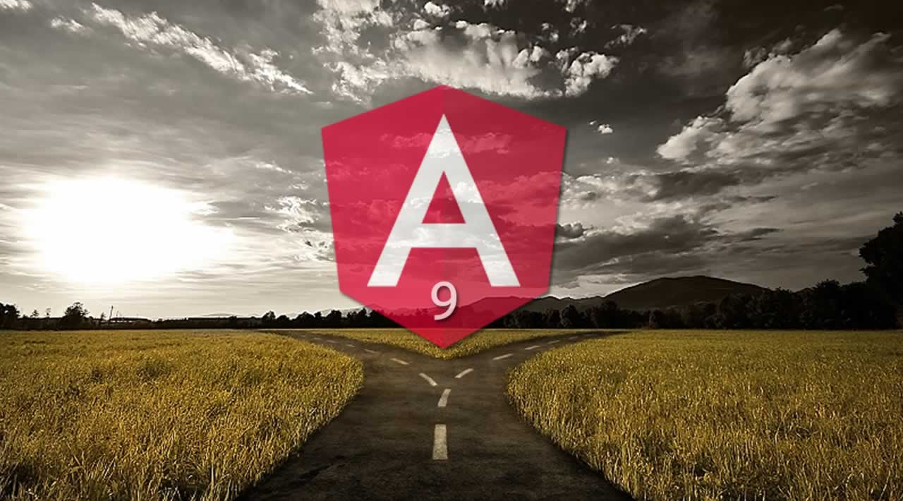 Conditional Rendering in Angular 9 using *ngIf directive