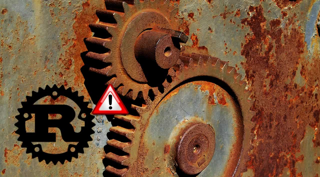 The Complete Guide to Error Handling in Rust