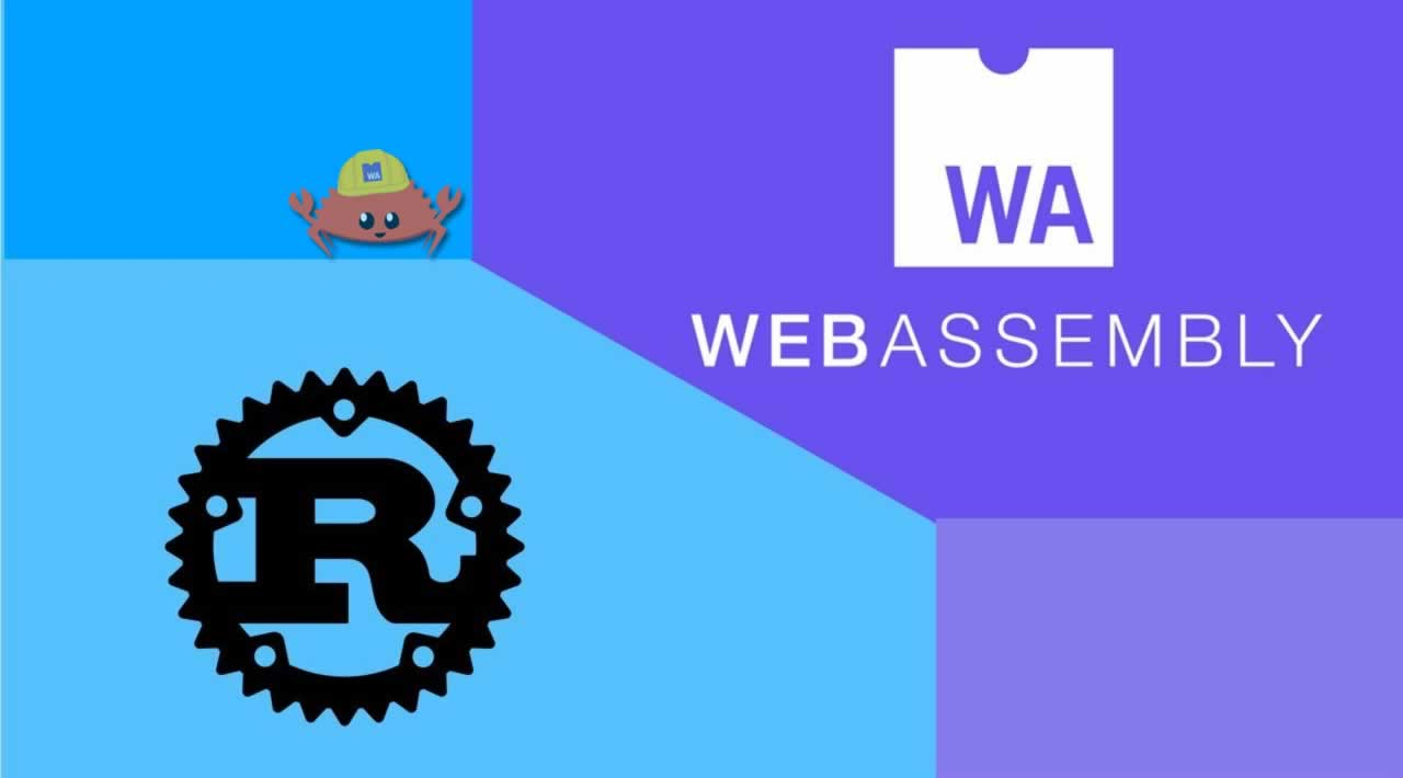 How to Compile from Rust to WebAssembly?