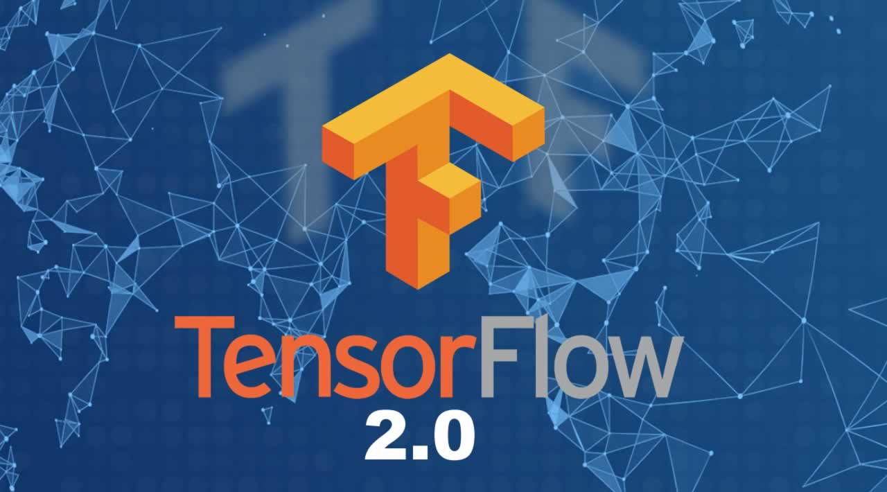 Getting Started in Deep Learning with TensorFlow 2.0