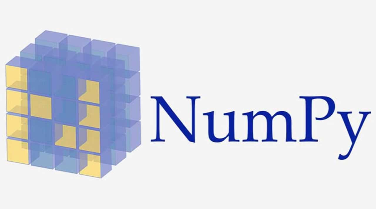 Numpy Tutorial: What has changed and What is going to change?