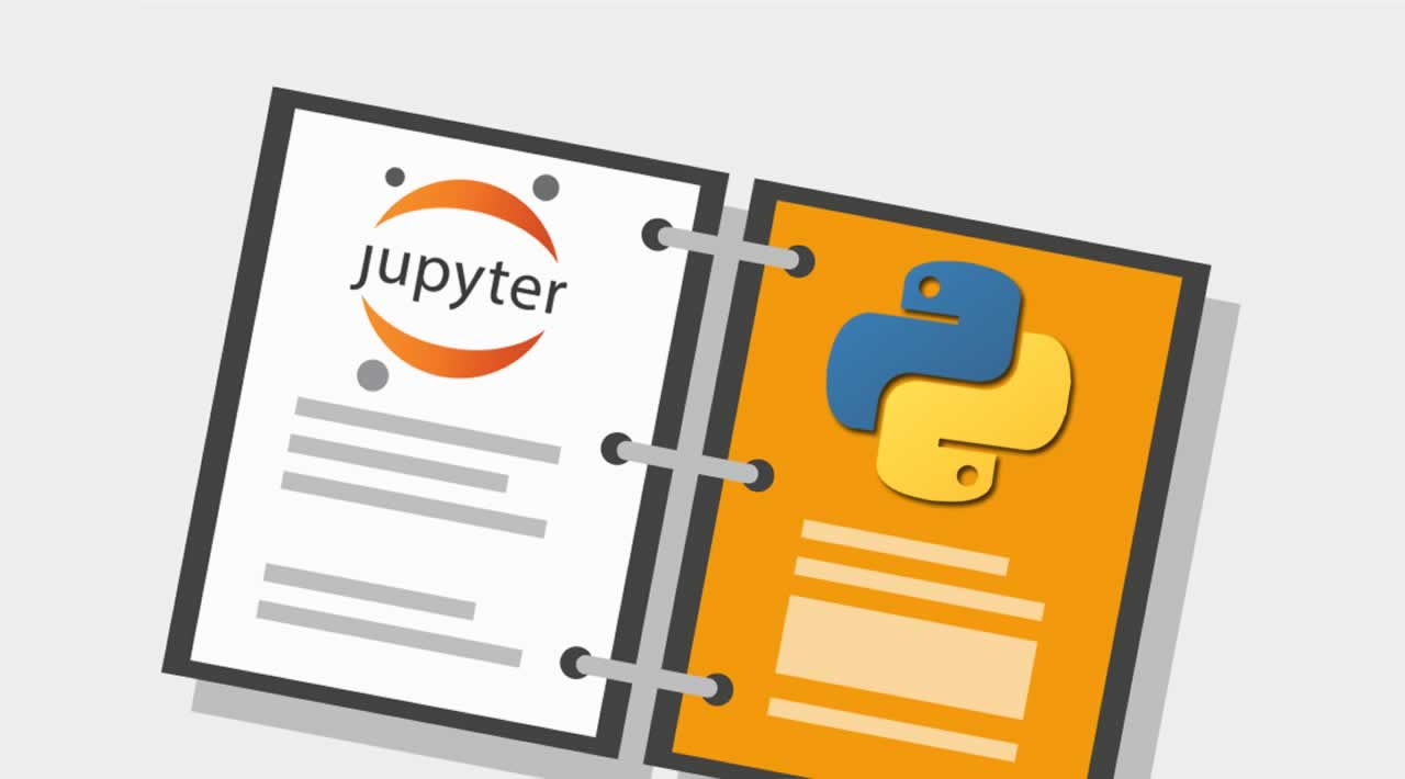 How to create predictive models in Python using Jupyter