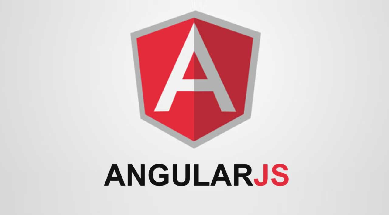 Essential Tips and Tricks for AngularJS Developers