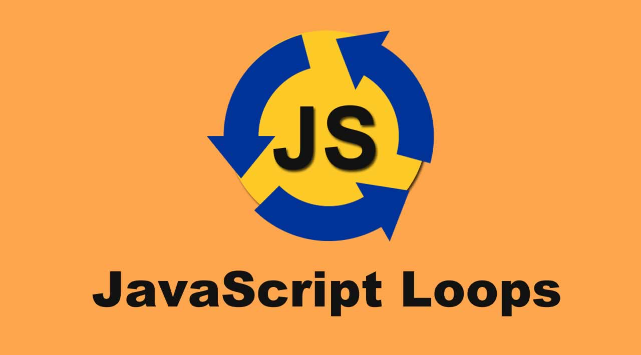 How to do it easily The JavaScript loops for Beginners