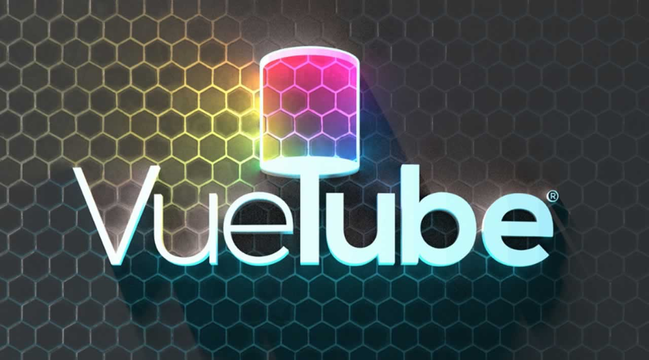 How to Create A Youtube Clone with VueJS, Webpack and Flexbox