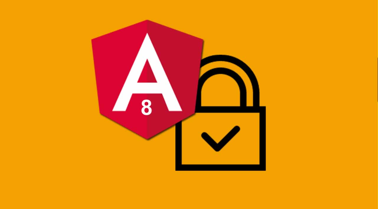 How to perform Role-based authorization in Angular 8