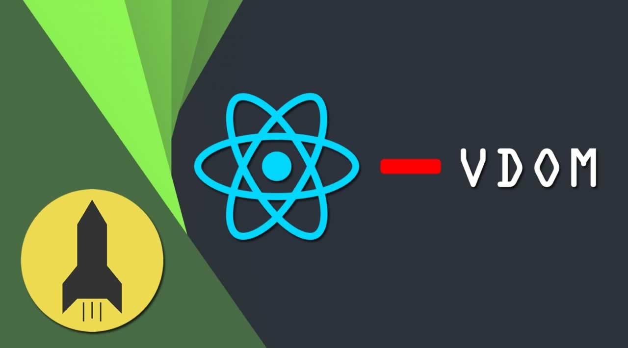 What's Brahmos.js? Brahmos vs. React's VDOM
