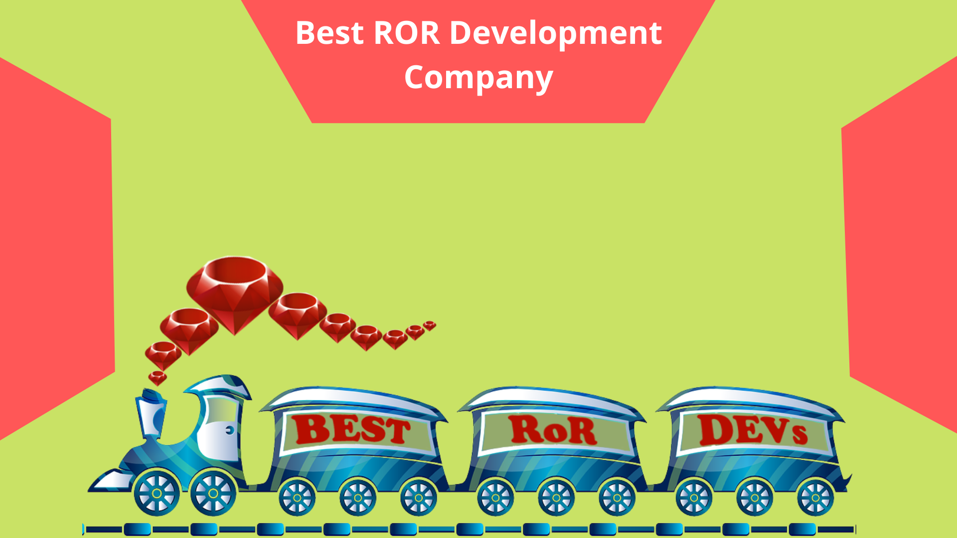 ROR Development Company