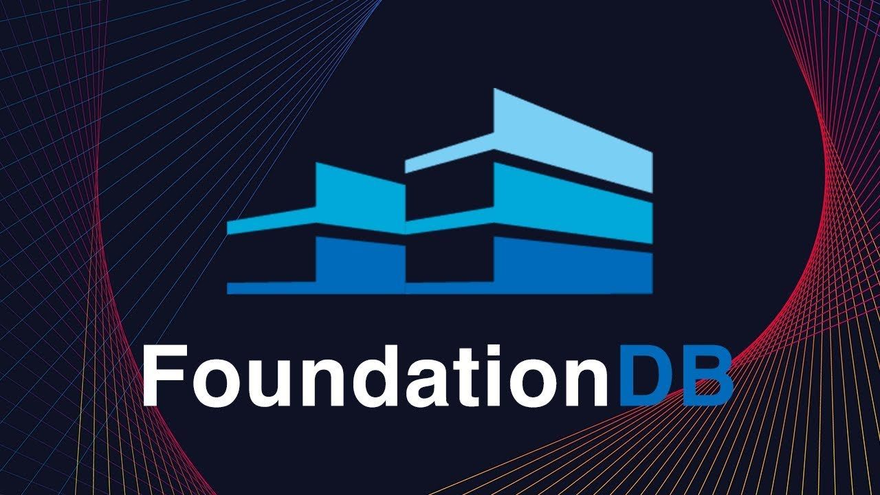 How to start build anything with FoundationDB?