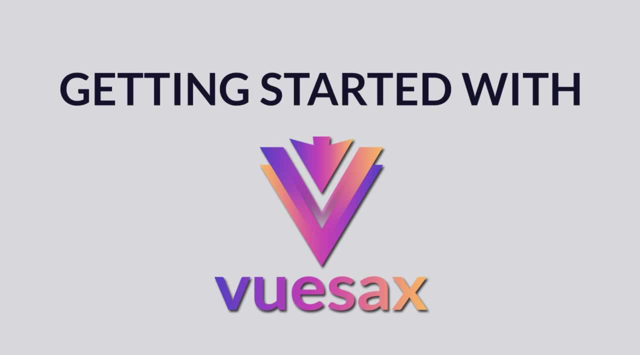Getting Started with Vuesax - Vue.js Component Library