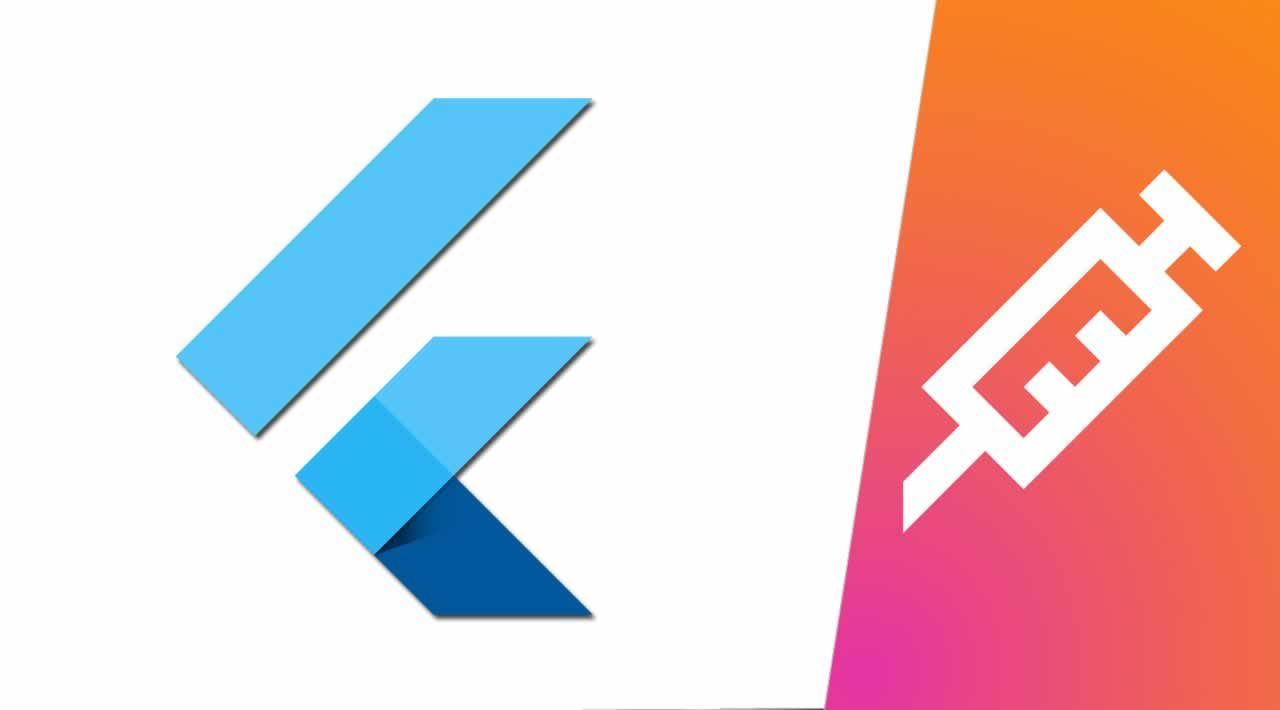 Kiwi Tutorial | How to create Injection dependencies in Flutter