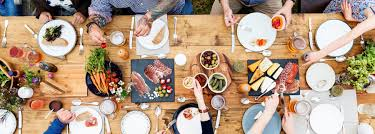 Best Restaurants In Flagstaff
