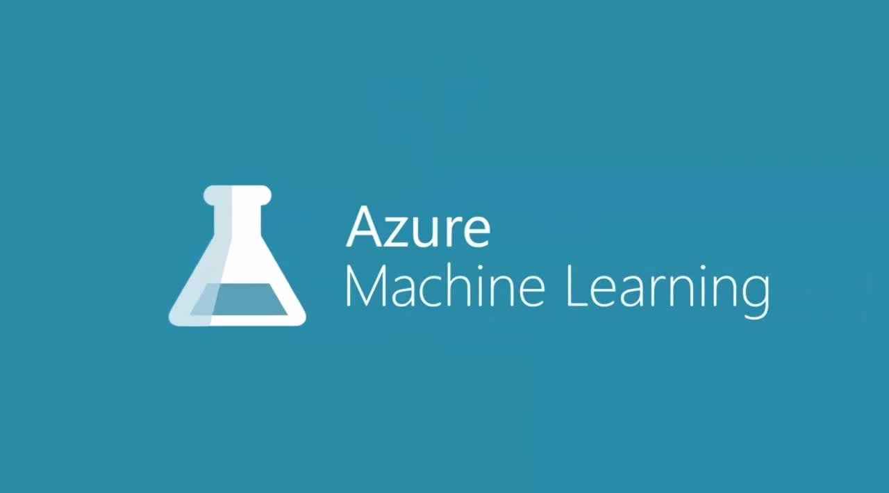 Introduction to Azure Machine Learning