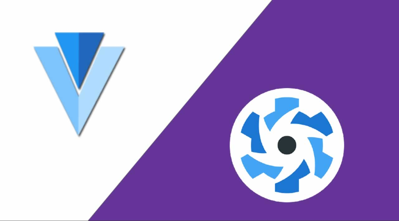 Vuetify vs. Quasar: Which is the Best Vue.js Component Library?