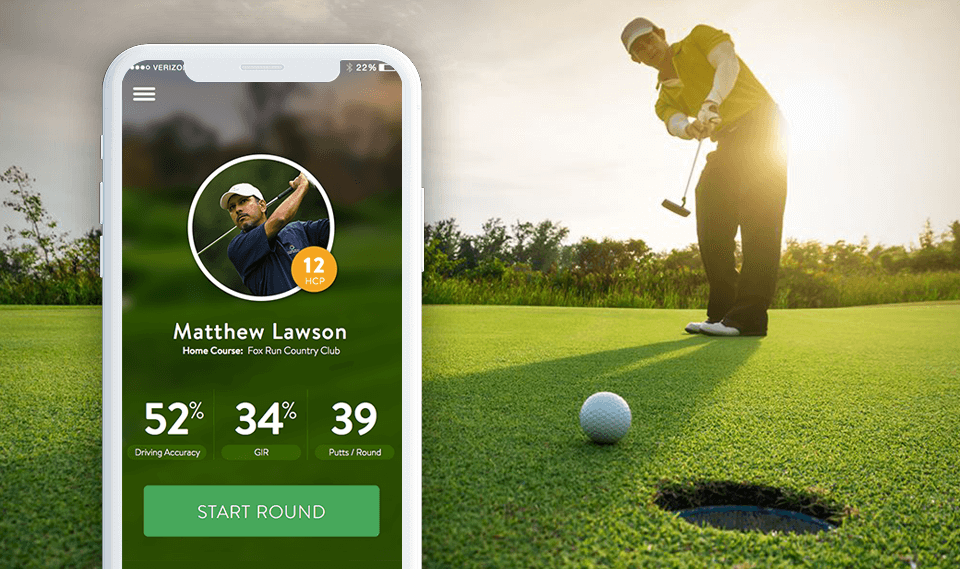 How Much Does it Cost to Create a Fantasy Golf Mobile App?