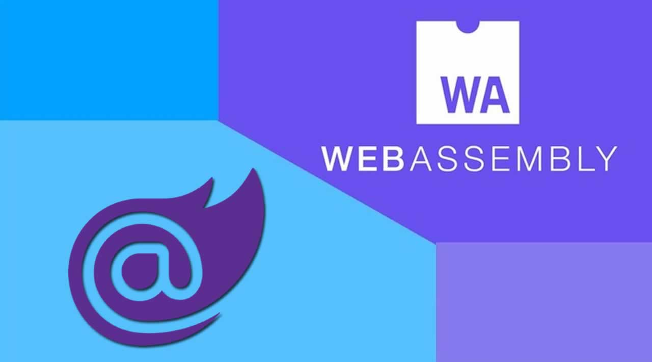 Blazor WebAssembly, Integration of UnitOfWork