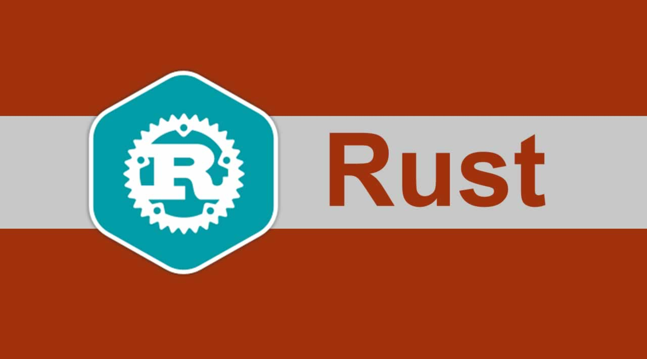 Why Is Rust So Popular?