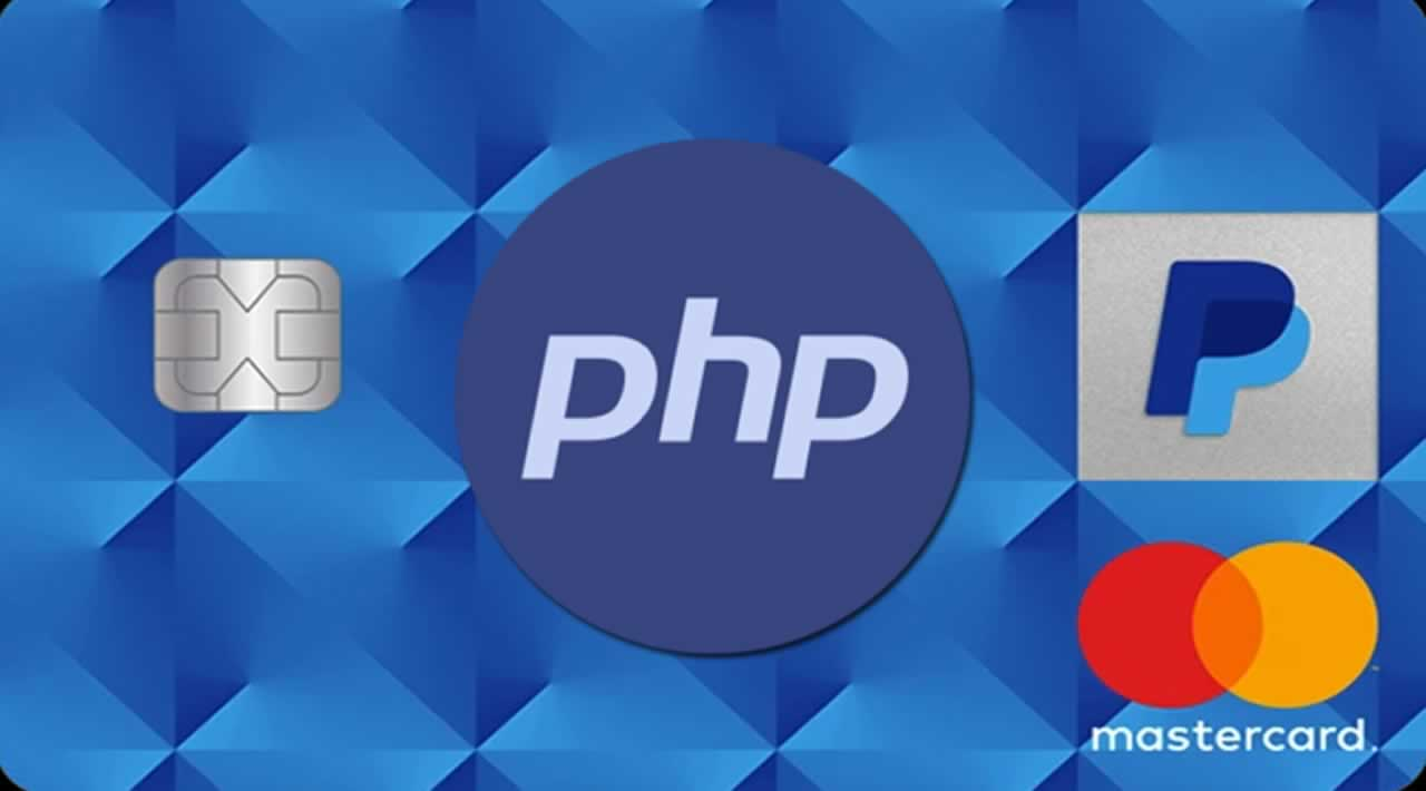 How to Use PayPal Credit Card Payment in PHP