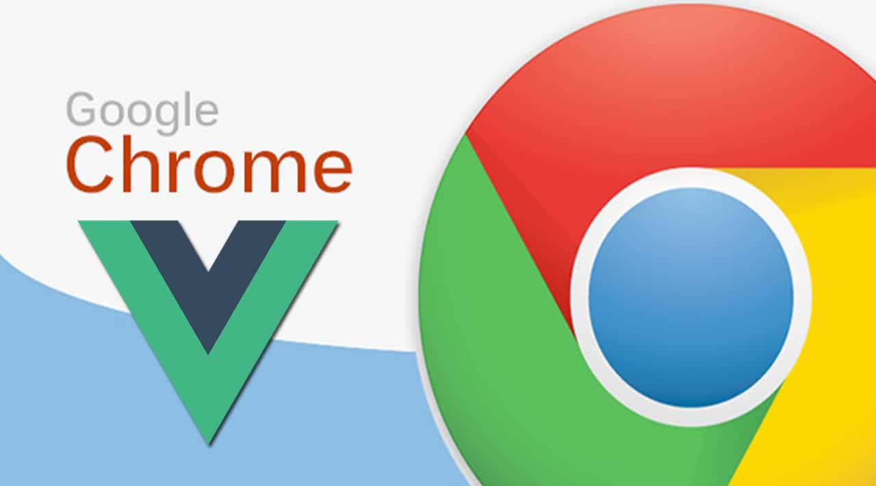Making a Chrome extension with Vue.js
