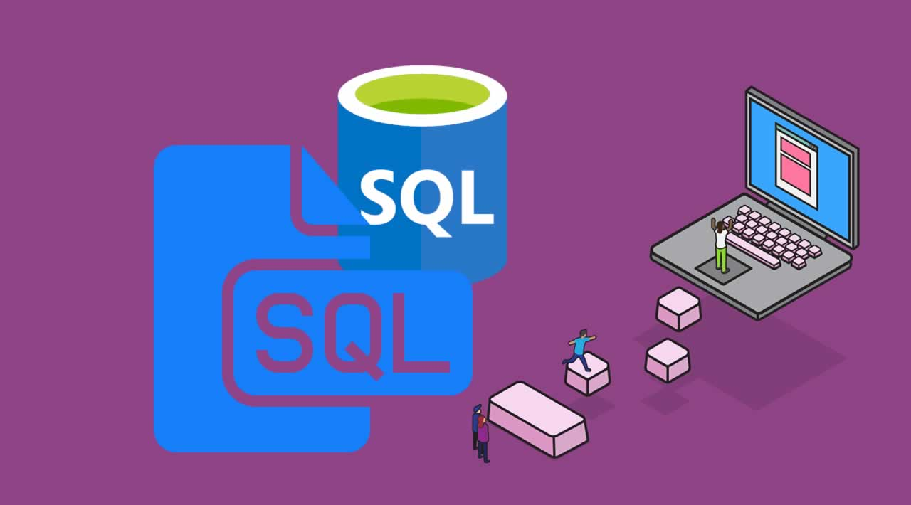 The best free courses to learn about Databases and SQL for Beginners