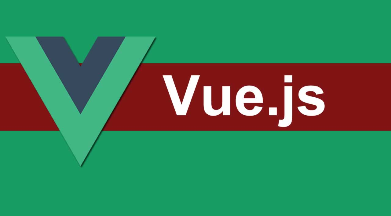 Vue.js Tutorial: The basic concepts for Beginners